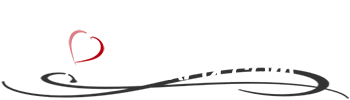 poyomaru.com