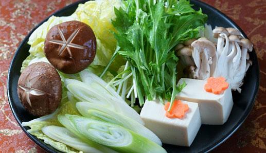 高炭水化物ダイエットの方法と効果