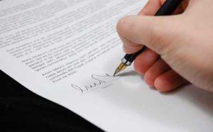 4項目で誰でも簡単に書ける! 若手社員のための企画書・提案書の書き方