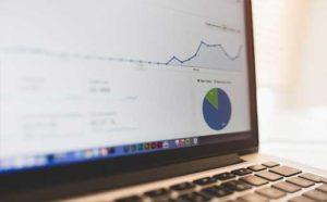 弱小ブログをアクセスアップさせる方法と検索上位になる記事の書き方