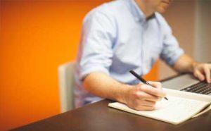 仕事ができる人の特徴とは? できる人が自然とやっている5つの習慣
