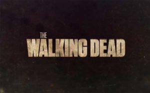 【ネタバレ】ウォーキング・デッド シーズン1 第二話「生き残るための方法」