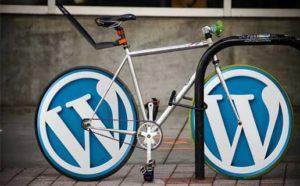 【WordPress】PHPのifを使った条件分岐でヘッダーの表示をカテゴリーわけする