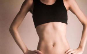 私の体重、重すぎ!? BMIを計算して理想体重を考えよう