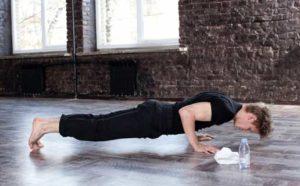 トレーニングで効果の高い心拍数と運動強度を割り出す方法